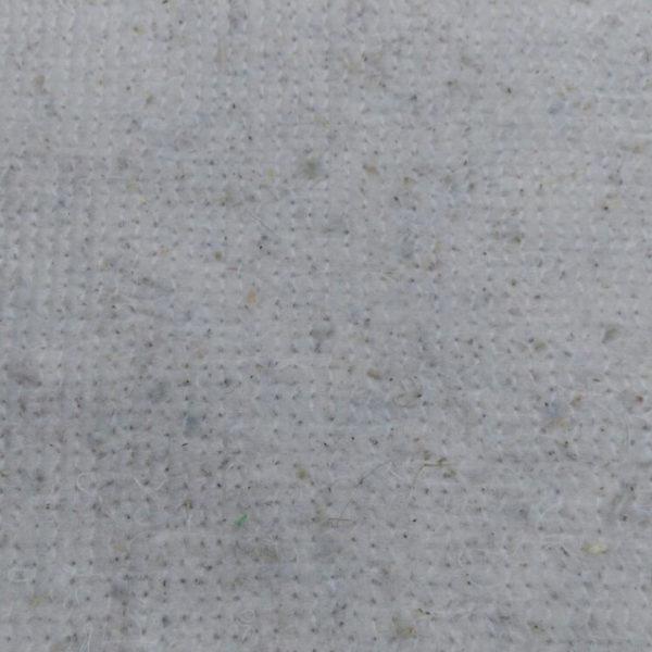 ХПП белое шир. 75 см (2,5 мм) пл. 200 гр.