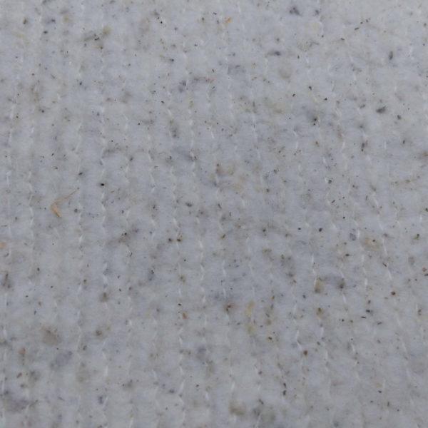 ХПП белое шир. 130 см (5 мм) пл. 200 гр.ф